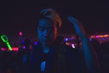 JTH_IMAGINE-43