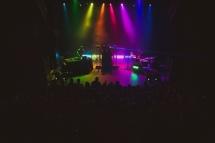 JTH_MF_GA Theater-3