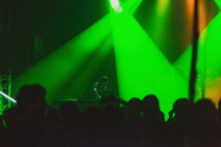 JTH_MF_GA Theatre-11