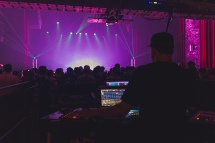 JTH_MF_GA Theatre-16
