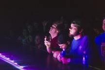 JTH_MF_GA Theatre-23
