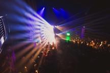 JTH_MF_GA Theatre-26