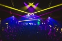 JTH_MF_GA Theatre-32