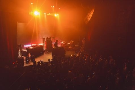 JTH_SLZRD_GA Theater-11
