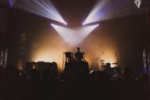 JTH_SLZRD_GA Theater-7