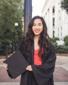 jth_gradsession_chelsea ly-10