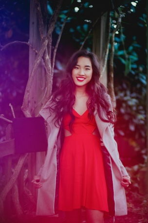 jth_gradsession_chelsea ly-116