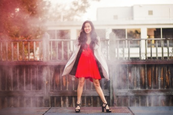 jth_gradsession_chelsea ly-129
