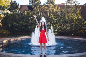 jth_gradsession_chelsea ly-51