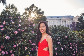 jth_gradsession_chelsea ly-59
