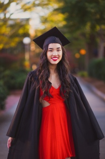 jth_gradsession_chelsea ly-74